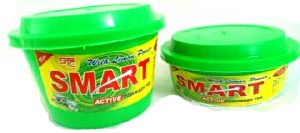 Smart Dishwash Tub Soap