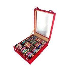 Designer Bangle Box