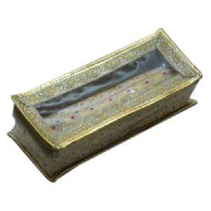 Fancy Bangle Box