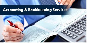 Accounting and Bookkeeping Service