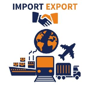 Import and Export Licensing Service