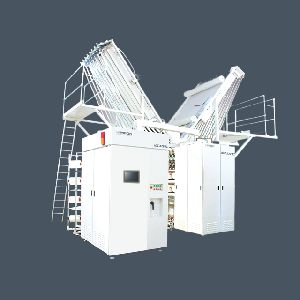 Texturing Machines in Gujarat - Manufacturers and ...