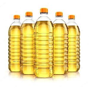 Aayurtha Groundnut Oil (1 Ltr.)
