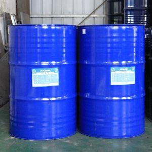 P-Methoxyl methyl cinnamate