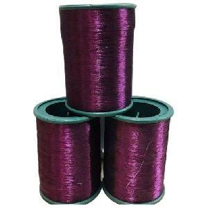 Nylon Kasab Embroidery Thread