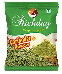 Richday Coriander Powder (100g)