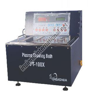 Blood Plasma Cryoprecipitate Bath 02