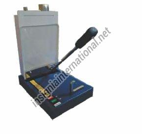 PE-30X Blood Weighing Scale