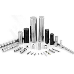 Precision Needle Roller
