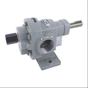 FT Rotary Gear Pump