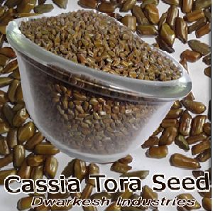 Cassia Tora
