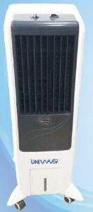 Altis Air Cooler