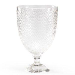 Glass Hurricanes
