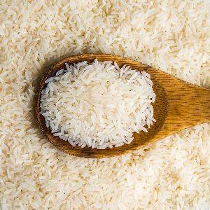 PR11 Raw Non Basmati Rice