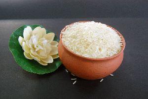 Traditional Sella Basmati Rice