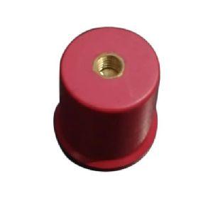 30 MM DMC Insulator