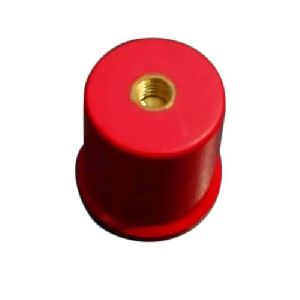 50 MM DMC Insulator