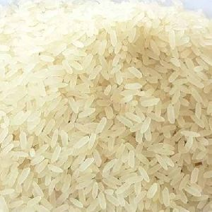 IR 64 Non Parboiled Rice