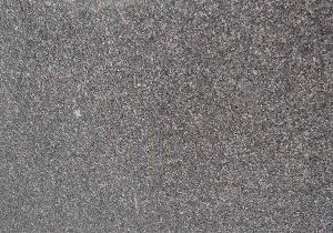 Adhunik Grey Indian Granite