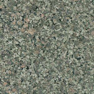 Apple Green Indian Granite