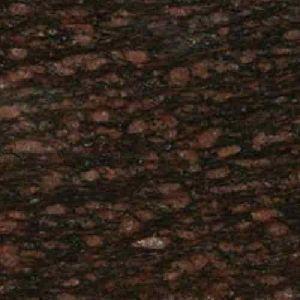 Asian Top Indian Granite