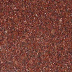 Bengal Red Indian Granite