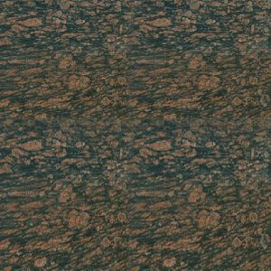 Brazil Brown Indian Granite