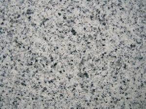 C White Indian Granite