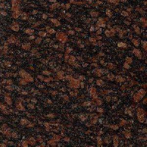 Cats Eye Indian Granite