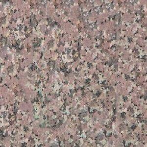 Cheema Pink Indian Granite