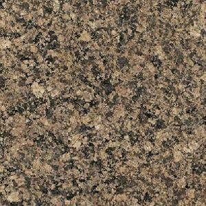 Desert Brown Indian Granite
