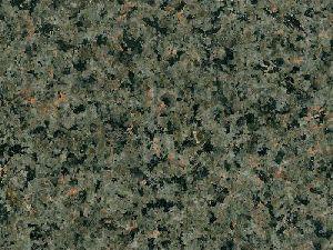 Desert Green Indian Granite