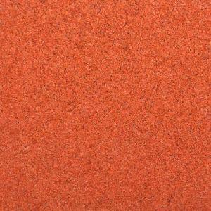 Lakha Red Indian Granite
