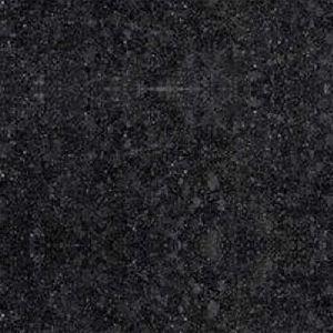Rajasthan Black Indian Granite
