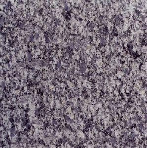 Raymond Blue Indian Granite