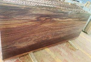 Rose Wood Indian Granite