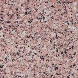 Rosy Pink Indian Granite