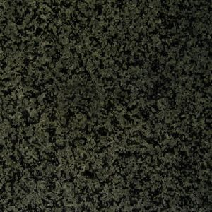 Royal Green Indian Granite