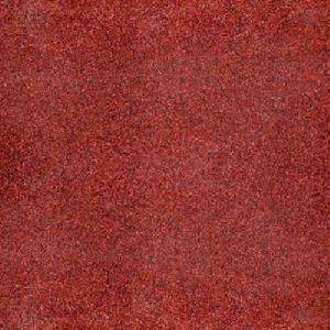 Ruby Red Indian Granite