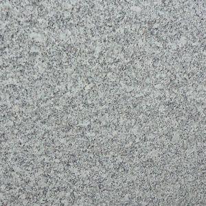 S White Indian Granite