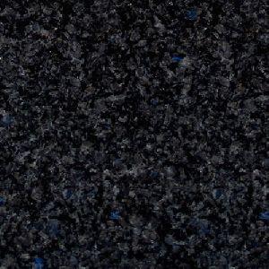 South Indian Black Granite