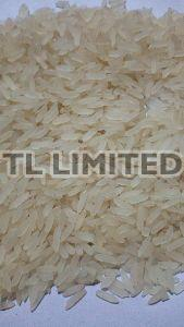 Parboiled Rice (IR36)