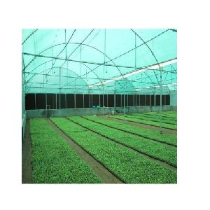 Cultivation Shade Net