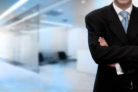Licence Consultancy Services