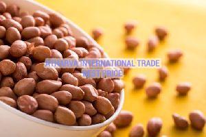 Java Peanuts Seeds