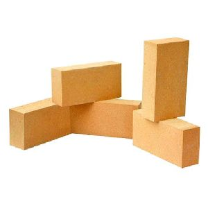 ARPL Fire Refractory Bricks
