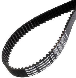Gates Automotive Timing Belts