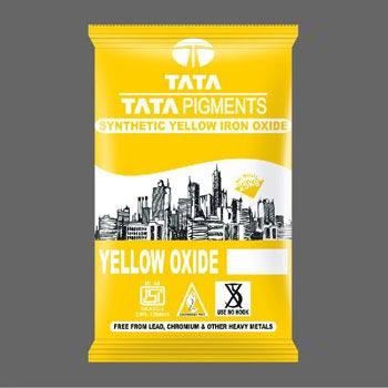 Tata Pigments