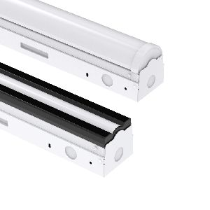 INTRODUCING THE WLB72 INSPECTION LED LIGHT BAR