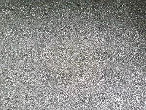 CPP Glitter Lamination Film
